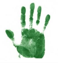 National Organ and Tissue Donation Awareness Week