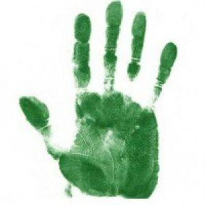 cropped-cropped-greenhand-e1365493093898.jpg